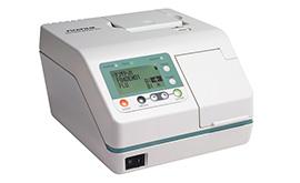 デンシトメトリー分析装置(